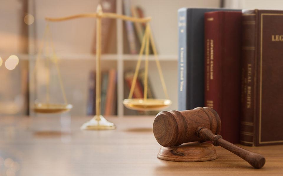 Litigation Support / Expert Testimony
