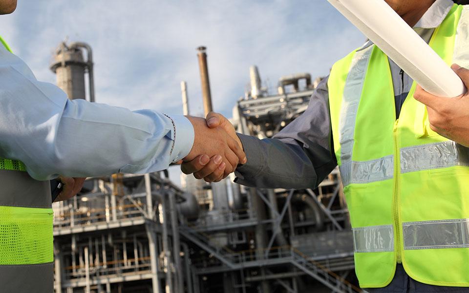 Project Management & Owner Representation